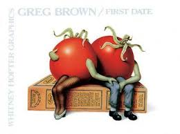 Love Apples - First Date