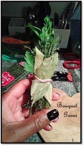 10-19-2015-feels-good-bouquet-garni